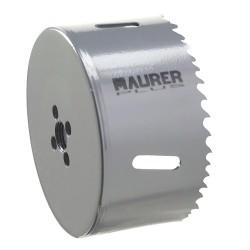 Nural- 22 Gris (Juego 2 Tubos 22 cm³.)