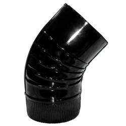 Spray Limpiador Silicona / Pegamentos Maurer 200 Ml.