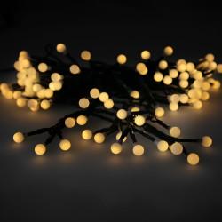 Arbol De Navidad Blanco 180 cm.