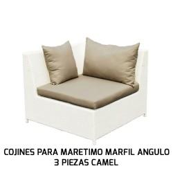 Organizador Cables Con Clip Gris 25 mm. 2,5 M.
