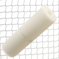 Barra Hierro Forja 20 mm. x 2,00 Metros Oxido
