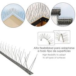 Limpiador Llantas Auto     750 ml