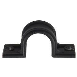 Soporte Para Madera Ángulo  90x90x90 mm.