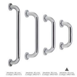 Soporte Para Madera Ángulo 100 x 100 x 100 mm.