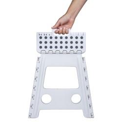 Lamina Adhesiva Translucida Ondas 45 cm. x 20 metros