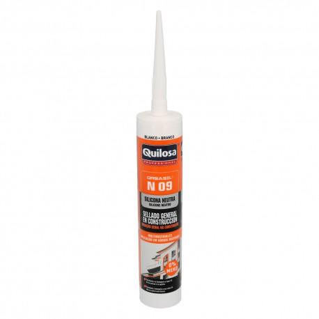 Lamina adhesiva madera caoba 45 cm x 20 metros - Laminas de madera ...