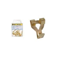 Mantel Hule Rollo 140 cm. x 20 metros Flores Color
