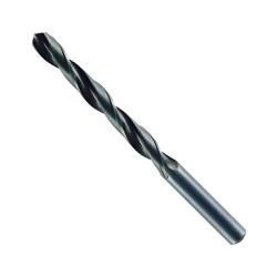 Tapatornillos Adhesivos Cerezo (Blister 20 unidades)