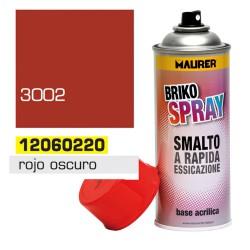 Termoventilador Cerámico Oscilante 1000 / 1500w