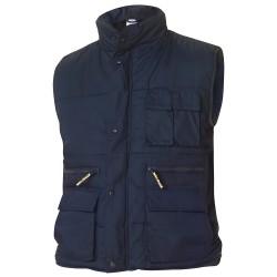 Arca Caudales Fac (Suelo)9081-as Empotrar/Mecanica