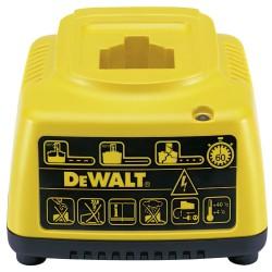 Spray Vaselina     200 ml.