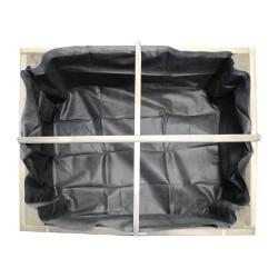 Antideslizante Multiusos Beige 65 cm. x 15 metros