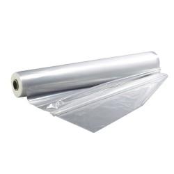 Antideslizante Multiusos Verde 65 cm. x 15 metros