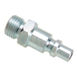 Antideslizante Multiusos Celeste 65 cm. x 15 metros