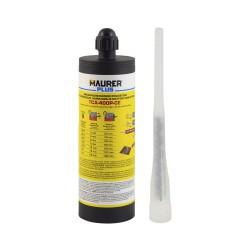 Saco Obra Big Bag 90x90x90cm. Carga máxima seg. 1.000Kg.