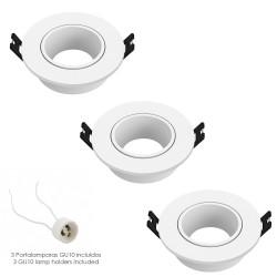 Lija Agua Grano 240 (Pack 10 Pliegos)