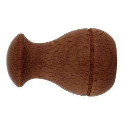 Descargadores de cisterna ferreter a hermida for Pulsador cisterna