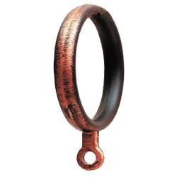 Malla Sombreo 90%, Rollo 1 x 100 metros, Reduce Radiación, Protección Jardín y Terraza, Regula Temperatura, Color Verde Oscuro
