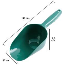 Bidon Garrafa Plastico Alimentario   5 Litros