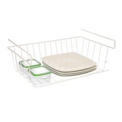 Cerradura S7 / 4125 100HB Derecha Cilindro 50 mm. Sobreponer