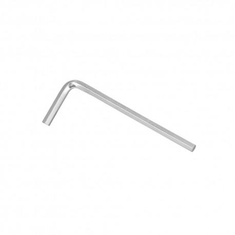 Lampara Gas Cartucho Papillon Piezo Electrico