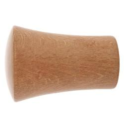 Caja Proteje Cebos Para Trampas