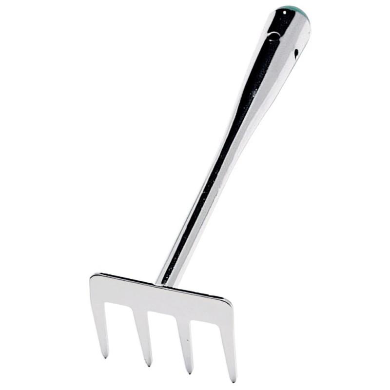 Tubo fluorescente circular 311mm ferreter a hermida for Tubo fluorescente circular 32w