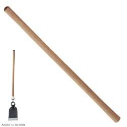 Adaptador / Cargador Mechero Coche a USB