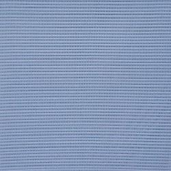 Adaptador Triple Schuko 16 A 250v Con Interruptor