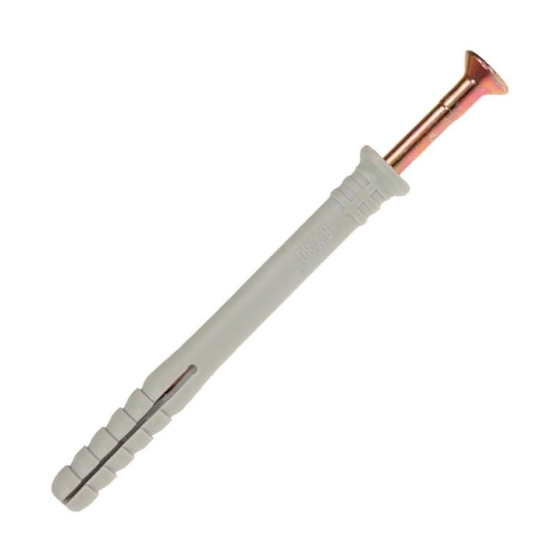 cinta se alizaci n roja blanca rollo 70 mm x 200 metros ferreter a hermida. Black Bedroom Furniture Sets. Home Design Ideas