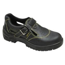 Junta Goma Silicona Cafetera Aluminio Classic / Inducción 3 Tazas (4 Unidades)