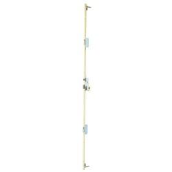 Balancines ferreter a hermida for Recambio tela toldo