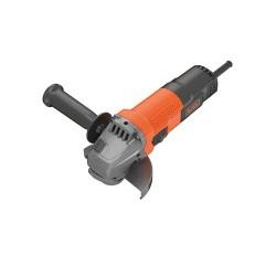 Vaso Termico, Capacidad De 380ML. Libre BPA, Acero Inoxidable, Antigoteo