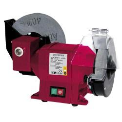 Abrazadera Dos Orejas Ø 15-18 mm.
