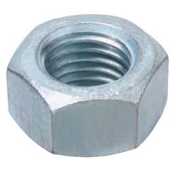 Bolsa Isotermica Con 4 Recipientes Hermeticos Plastico (2x800 ml + 2x400 ml.)