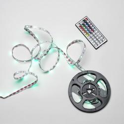 Spray Pintura Rosa 400 ml.
