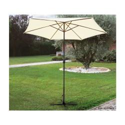 Luces Navidad Estrella Para Arbol Luz Blanca A Pilas