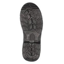 Luces Navidad Jardin Decorativas 10 Bombillas Globo (IP44)