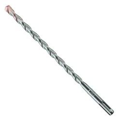 Kit De Parches Para Bici, Kit Completo 7 Parches Con Pegamento y Lija