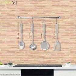 Filtro Para Depuradora (VI) Piscina Lay-Z-Spa. Pack 2 unidades
