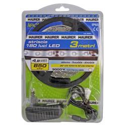 Lona Impermeable Azul Con Ojetes Metálicos 2 x 3 Metros (Aproximadamente)