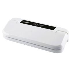 Funda Bolsa Porta Herramientas Para Cinturon Con 3 Bolsillos y 4 Elasticos. Portaherramientas Electricista Multibolsillos