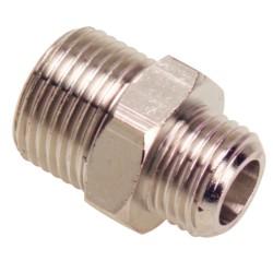 Abono Organico Nitrogenado Biologico Liquido Para Citricos y Plantas 1 Kg