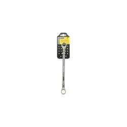 "Guante Nitrilo / Nylon Glovex  7"" (Par)"
