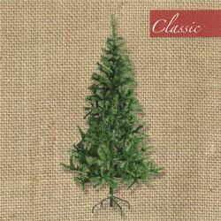 Cerrojo b-5 llave y pulsador pasador de 143mm cilindro redondo de 50mm