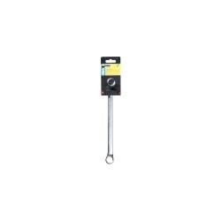 Pistola Silicona Roja/Negra