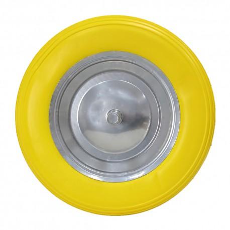 Edil enlucido r pido maurer caja 1 kg ferreter a hermida - Cemento rapido precio ...