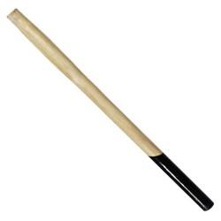 Depuradora Piscina 5.678 Litros / Hora (Filtro III)