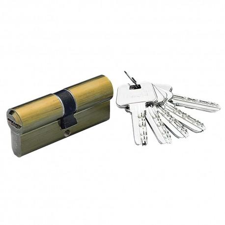 Banco jardin papillon houston forjado ferreter a hermida for Bancos de madera para jardin baratos