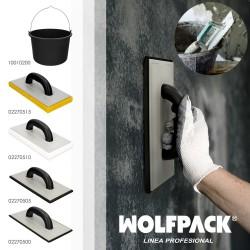 Pegamento Contacto Wolfpack    60 cm³